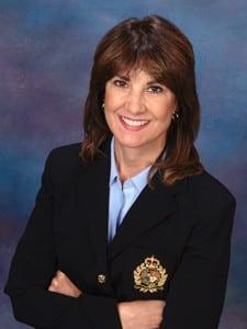 Jana L. Sheeder, President