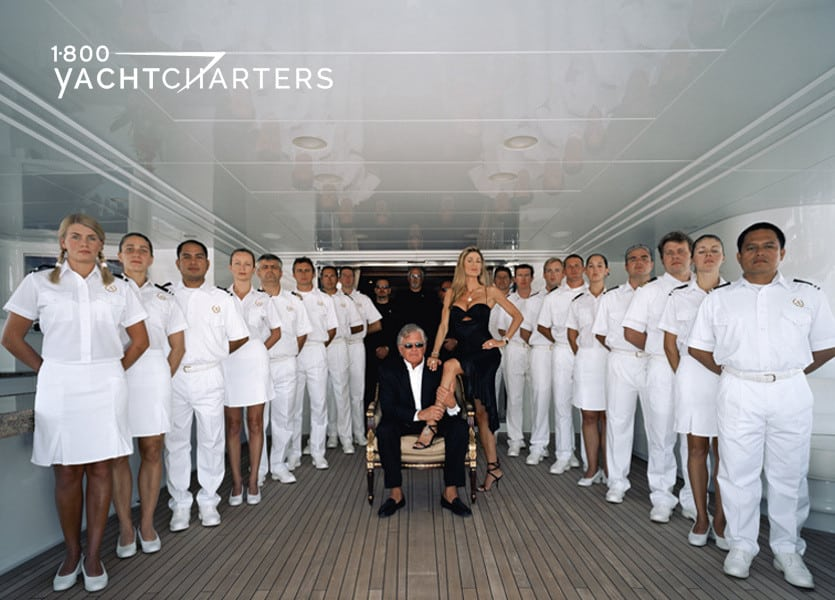 Yacht Charter Plus All Cost 1 800 Yacht Charters
