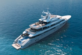 yacht-charter-largest-yachts