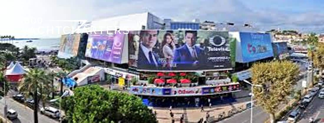 MIPCOM Entertainment Content Market Conference...</p> 							<a href=