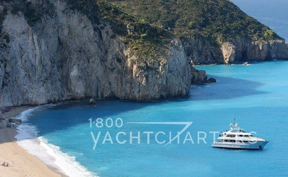 greece yacht charter yacht hire rent yacht