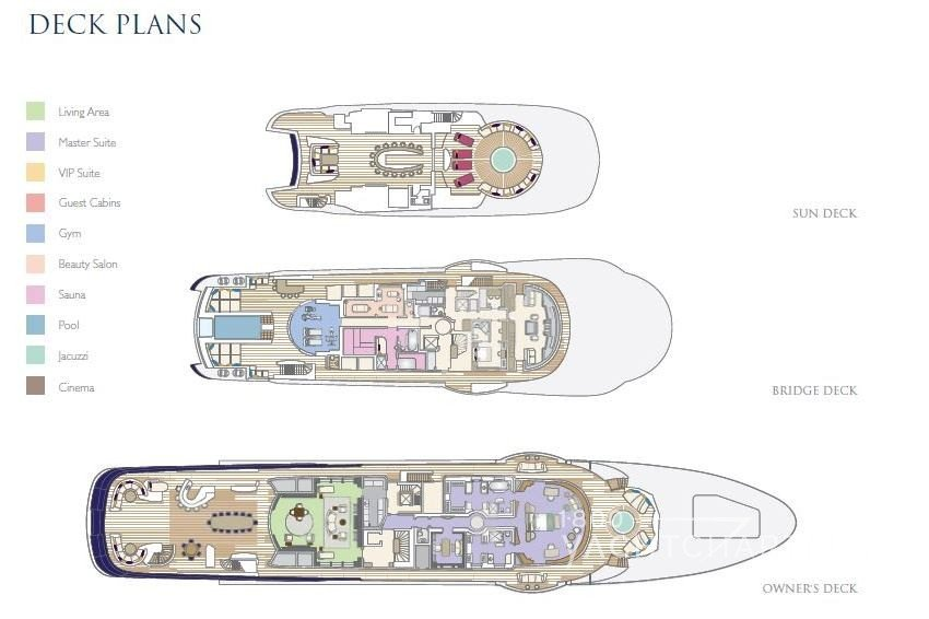 SOLANDGE Yacht Charter | 1-800 Yacht Charters