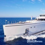 11.11 motoryacht profile