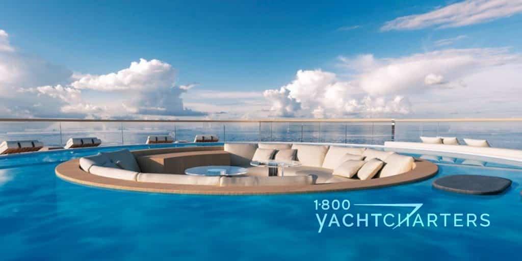 Tomorrow Yacht Charter 1 800 Yacht Charters