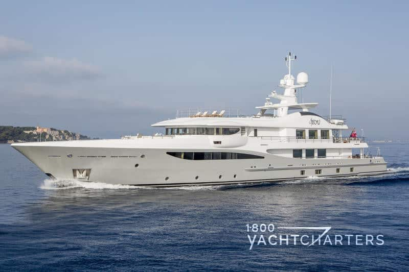 4you-yacht-charter-superyacht-motoryacht-profile
