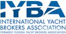 International Yacht Brokers Association