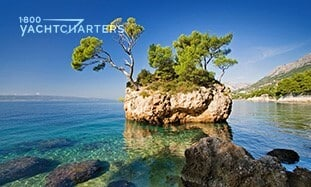 Yacht charter italy itinerary photograph of Forte Dei Marmi, Italy